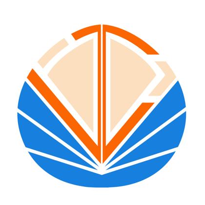 江门市保值久机电有限公司
