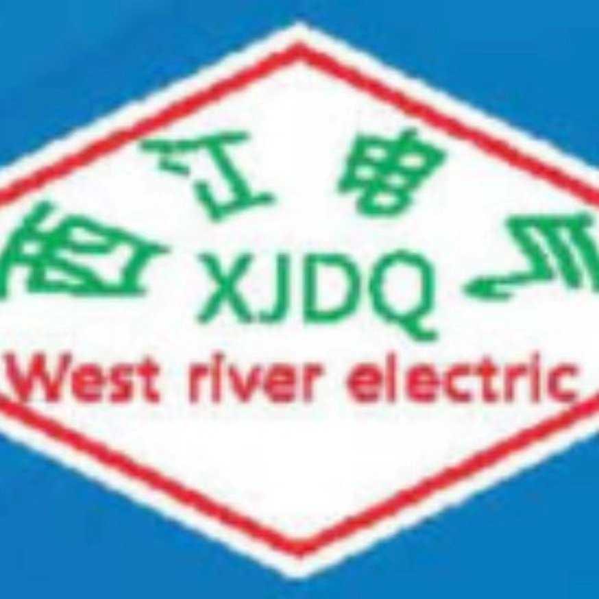 广东西江电气