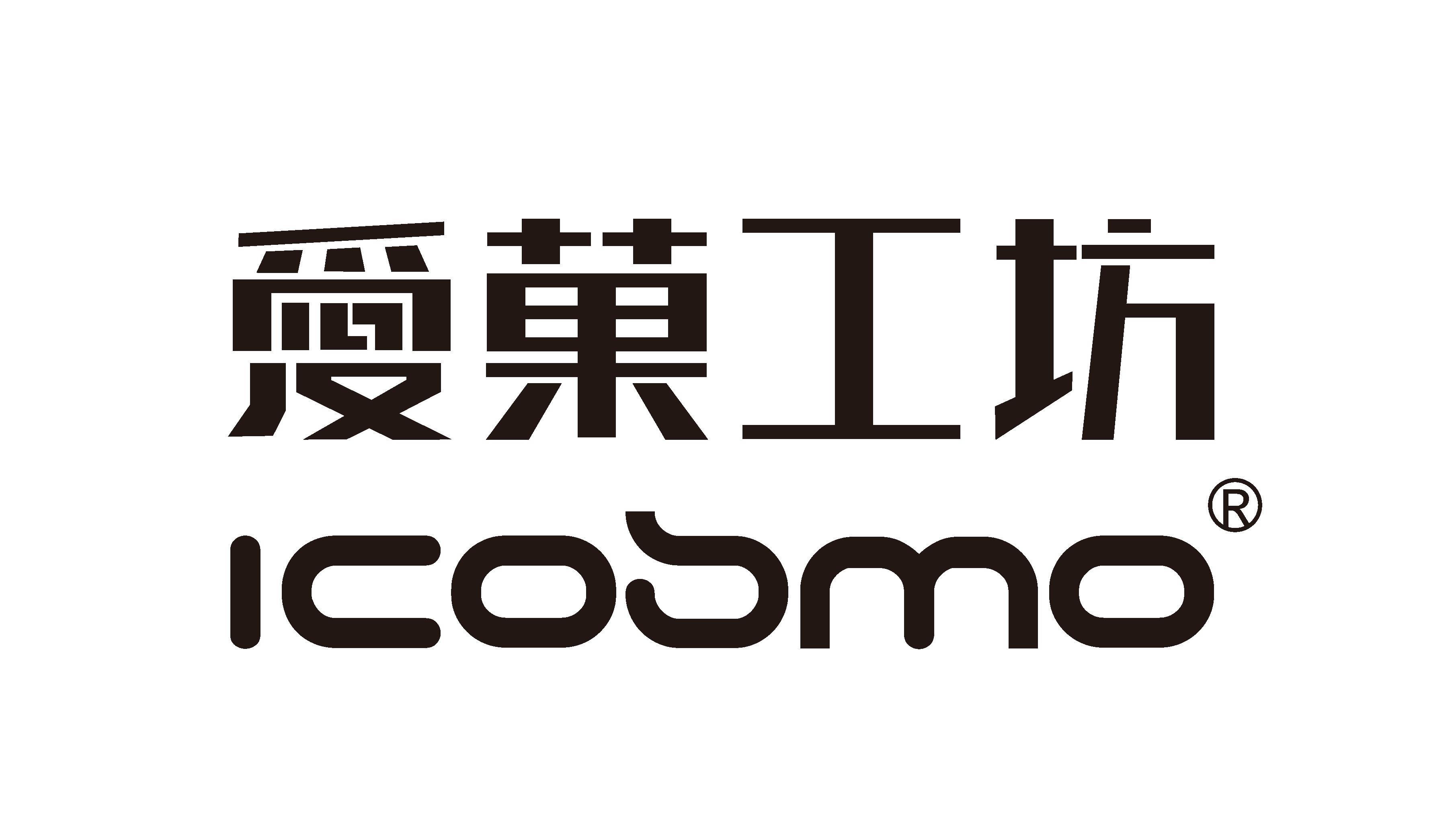 江门市爱果工房生物科技有限公司