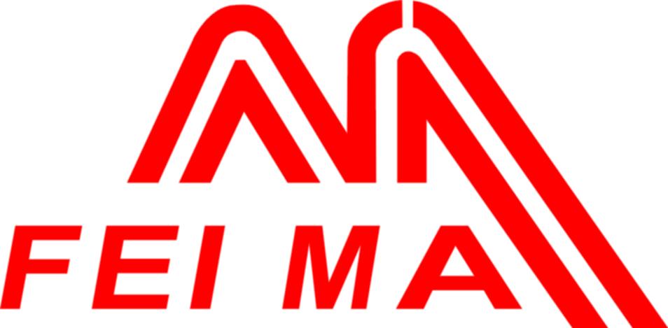 江门市飞马塑业有限公司